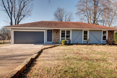 4113 S Sunrise Avenue, Springfield, MO 65807 - MLS#: 60153108