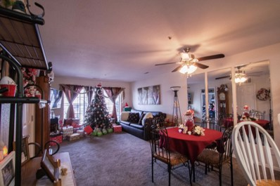 610 Abby Lane UNIT 2, Branson, MO 65616 - MLS#: 60153317