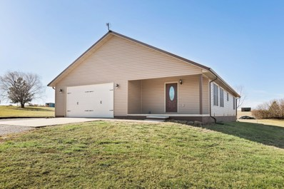 5379 S 175th Road, Pleasant Hope, MO 65725 - MLS#: 60153379