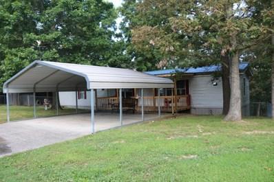 507 & 527  Osage Lane, Pineville, MO 64856 - MLS#: 60153522