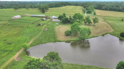 1435 Country Road 359, Thayer, MO 65791 - MLS#: 60153683