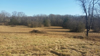 Private Road 8501, West Plains, MO 65775 - MLS#: 60153735