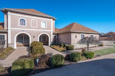 135 N Tuscany Drive, Hollister, MO 65672 - MLS#: 60153757