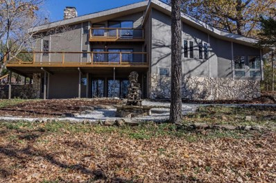 845 Elite Lane Lane, Branson West, MO 65737 - MLS#: 60154217
