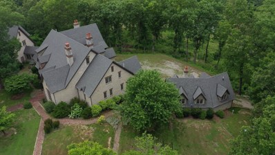 9303 State Highway 142, Thayer, MO 65791 - MLS#: 60154237