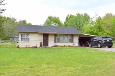 1819 Olive Street, Seneca, MO 64865 - MLS#: 60154342