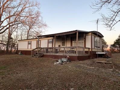 26560 Farm Road 1216, Golden, MO 65658 - MLS#: 60154423