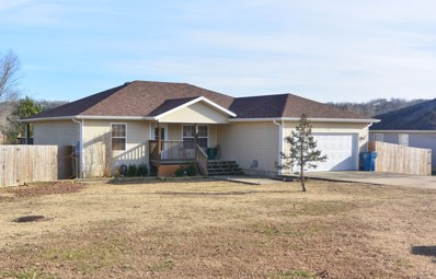 174 Arrowhead Circle, Rockaway Beach, MO 65740 - MLS#: 60154597