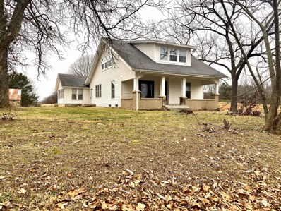 1011 County Road 8270, West Plains, MO 65775 - MLS#: 60154650