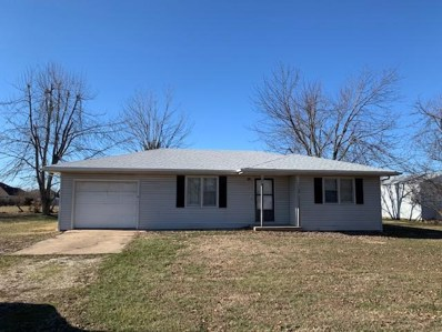 137 S Hodge Street, Seymour, MO 65746 - MLS#: 60154755