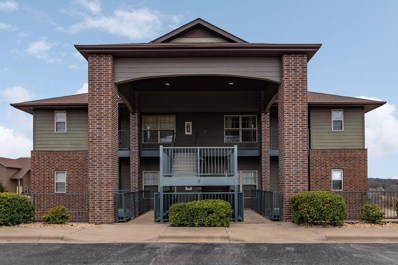 9 Bermuda Drive UNIT 2, Branson West, MO 65737 - MLS#: 60154880
