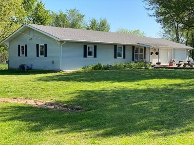 1301 E 420th Road, Bolivar, MO 65613 - MLS#: 60154920