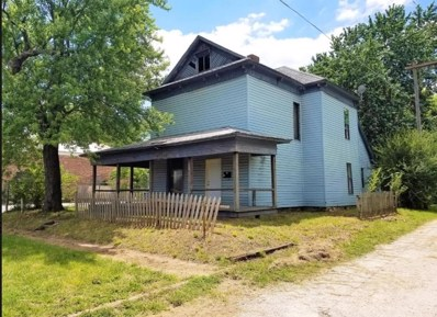 1841 N Broadway Avenue, Springfield, MO 65803 - MLS#: 60154932