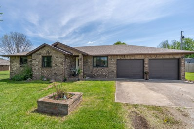 302 Rogers Court, Sparta, MO 65753 - MLS#: 60155026