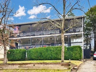 16 Mimosa Lane, Branson, MO 65616 - MLS#: 60155029
