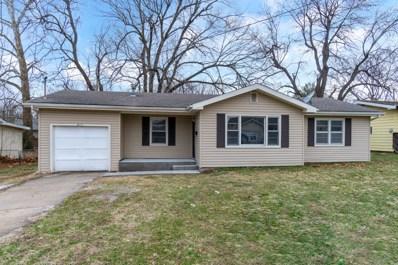 211 S Prince Lane, Springfield, MO 65802 - MLS#: 60155154