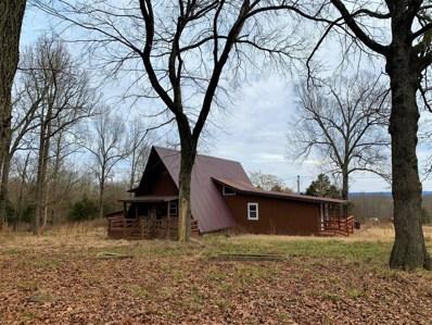 Box 1412  Rural Route 1, Thayer, MO 65791 - MLS#: 60155179