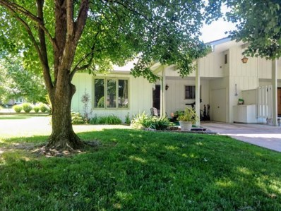 4 Ash Court UNIT D, Branson, MO 65616 - MLS#: 60155328
