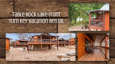 26 Cave Lane UNIT 14, Indian Point, MO 65616 - MLS#: 60155366