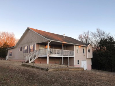 1969 Mule Barn Drive Drive, Cape Fair, MO 65624 - MLS#: 60155403