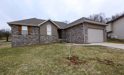 5425 S Clifton Avenue, Springfield, MO 65810 - MLS#: 60155539