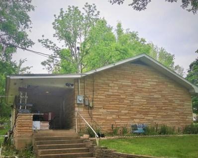 516 Ash Street, Thayer, MO 65791 - MLS#: 60155554