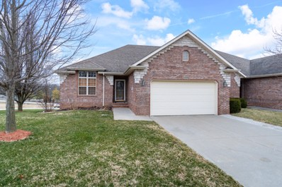 801 E Crystal Avenue, Nixa, MO 65714 - MLS#: 60155560