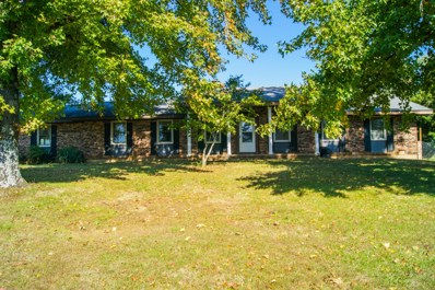1511 State Route Cc, West Plains, MO 65775 - MLS#: 60155569