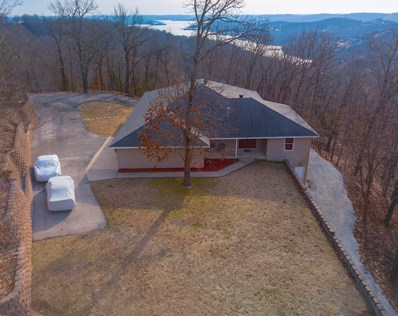 52 Wildlife Trail, Branson, MO 65616 - MLS#: 60155570