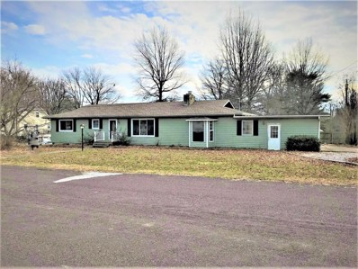 609 Dayton, Monett, MO 65708 - MLS#: 60155656