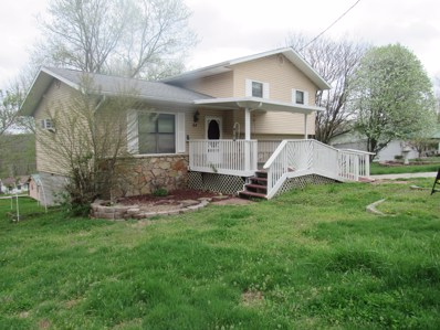 84 Valleyview Street, Reeds Spring, MO 65737 - MLS#: 60155748