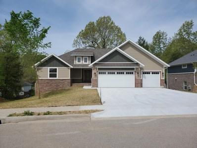 5737 Cloverdale Lane, Battlefield, MO 65619 - MLS#: 60155763