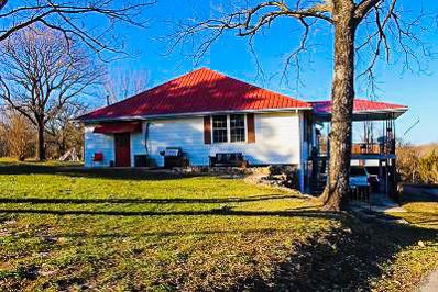Hc 73  Box 700, Drury, MO 65638 - MLS#: 60156275