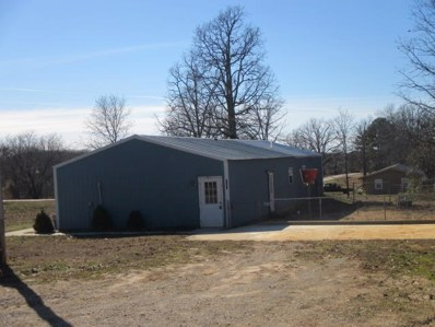 4177 State Route K, West Plains, MO 65775 - MLS#: 60156340