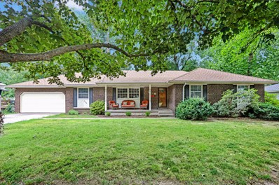 2725 S Luster Avenue, Springfield, MO 65804 - MLS#: 60156436