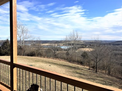 9173 W State Highway 76, Cape Fair, MO 65624 - MLS#: 60156483