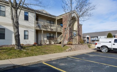 148 Highland Drive UNIT 8, Branson, MO 65616 - MLS#: 60156526