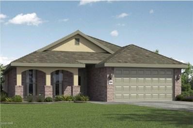 1501 Hale McGinty Drive, Neosho, MO 64850 - MLS#: 60156581