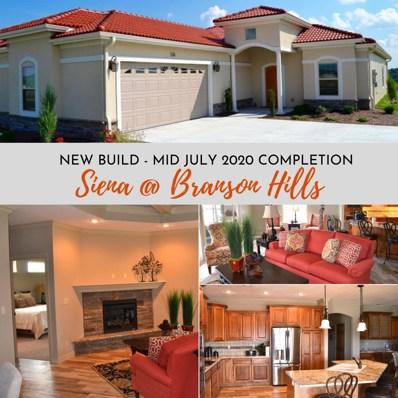 262 Siena Blvd, Branson, MO 65616 - MLS#: 60156715