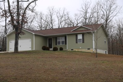 1402 Private Road 6385, West Plains, MO 65775 - MLS#: 60156798