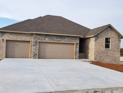 765 E Gallup Hill Road, Nixa, MO 65714 - MLS#: 60156901