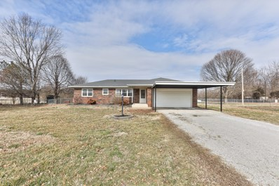 5849 W Farm Road 148, Springfield, MO 65802 - MLS#: 60156912