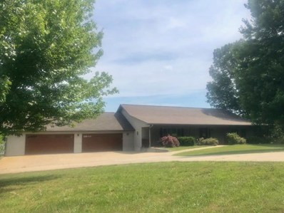 2423 State Rte Cc, West Plains, MO 65775 - MLS#: 60156965