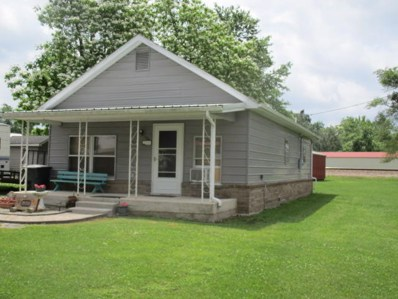 206 E Center Avenue, Seymour, MO 65746 - MLS#: 60156977
