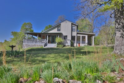 580 Private Road 19-45, Thayer, MO 65791 - MLS#: 60157042