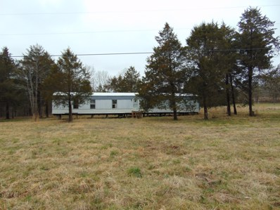 Highway 142 W, Thayer, MO 65791 - MLS#: 60157046
