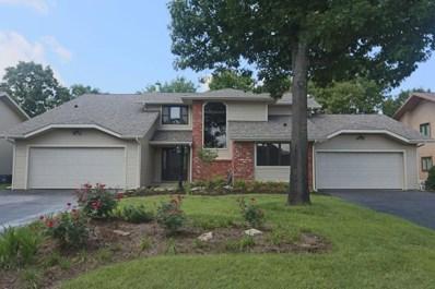 181 Devonshire Drive, Branson, MO 65616 - MLS#: 60157066