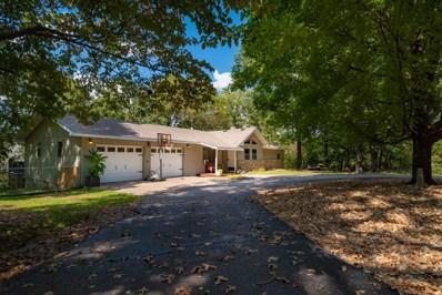 104 Leisure Lane, Seneca, MO 64865 - MLS#: 60157103