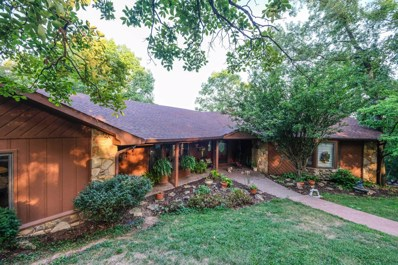 101 Briar Oaks Lane, Branson West, MO 65737 - MLS#: 60157160