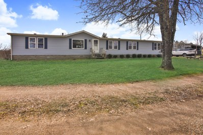 4589 County Road 102, Alton, MO 65606 - MLS#: 60157341